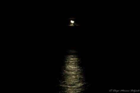Luna de Valencia