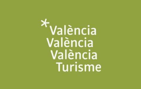 """""""Nueva marca turística"""""""