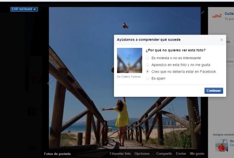 Fb_corridas_1
