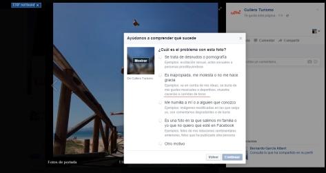 Fb_corridas_2