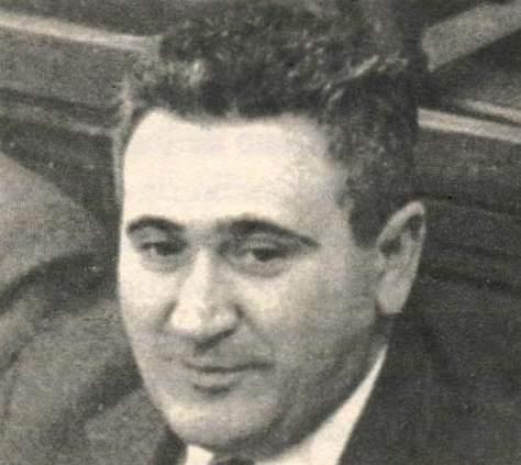 Joan Llopis Marí